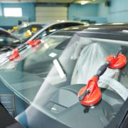 carrosserie-schokkaert-glasvervanging